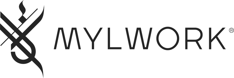 MYLWORK